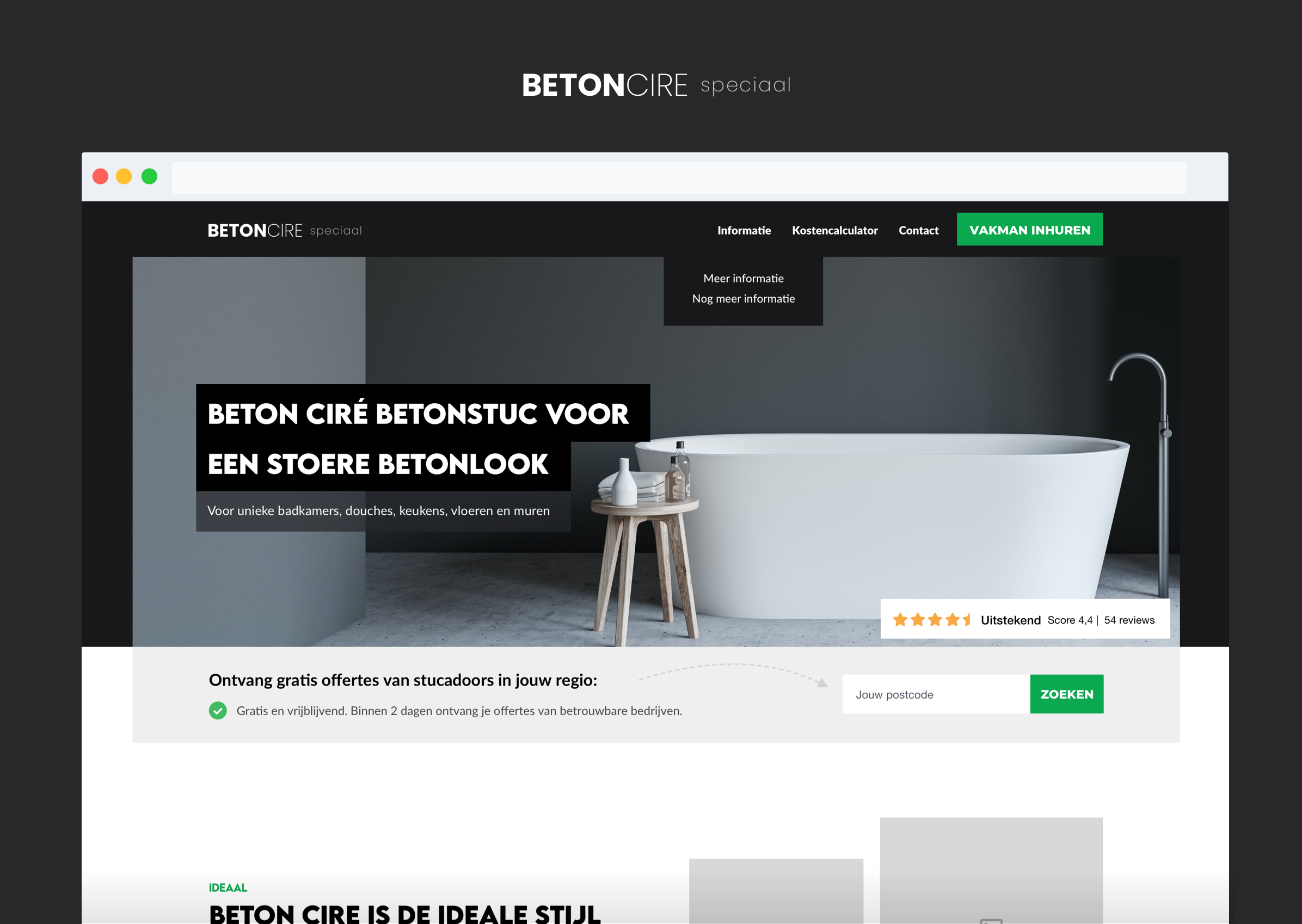 project-betoncire-overview@2x